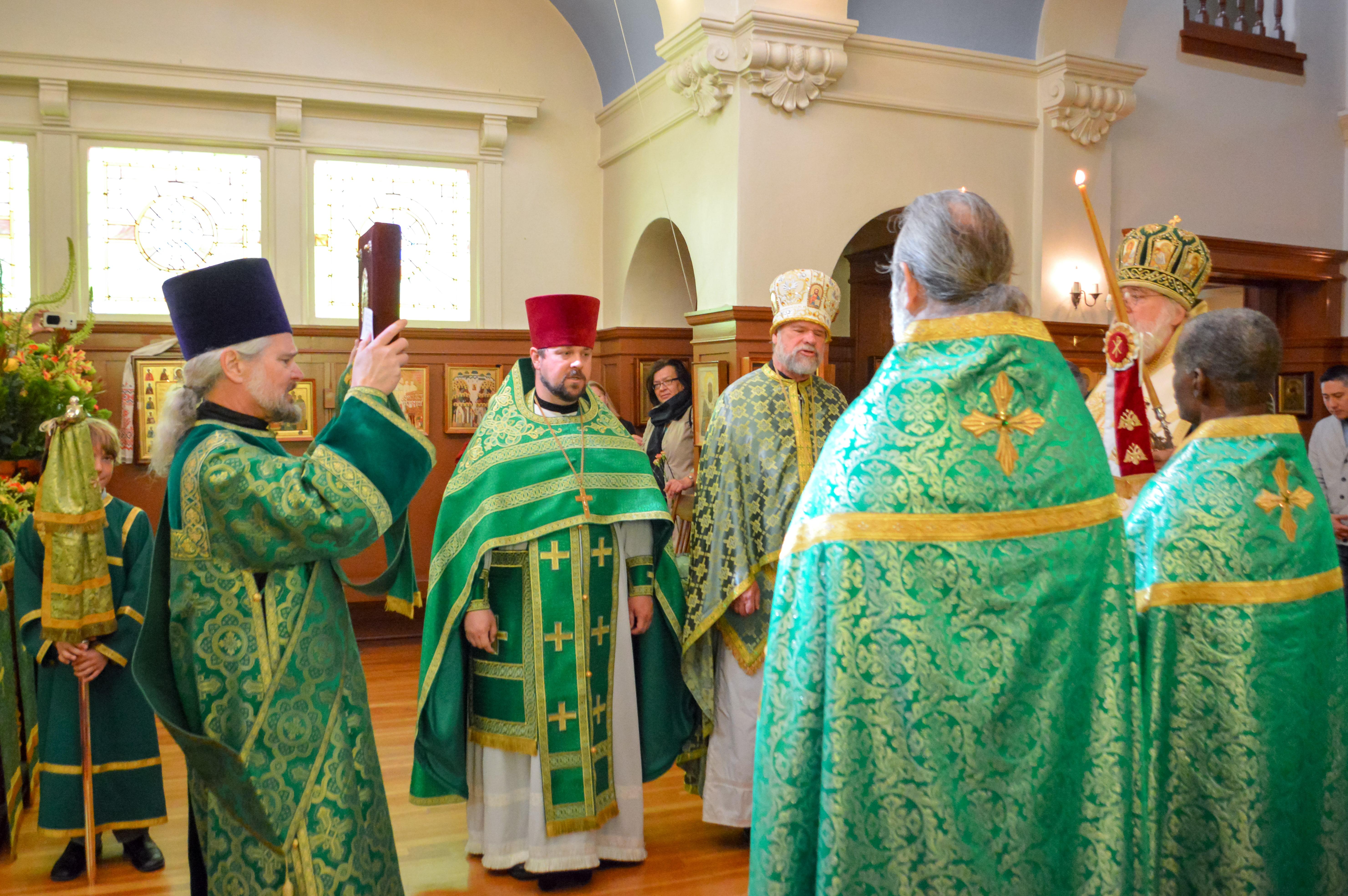 Pentecost Liturgy-1145