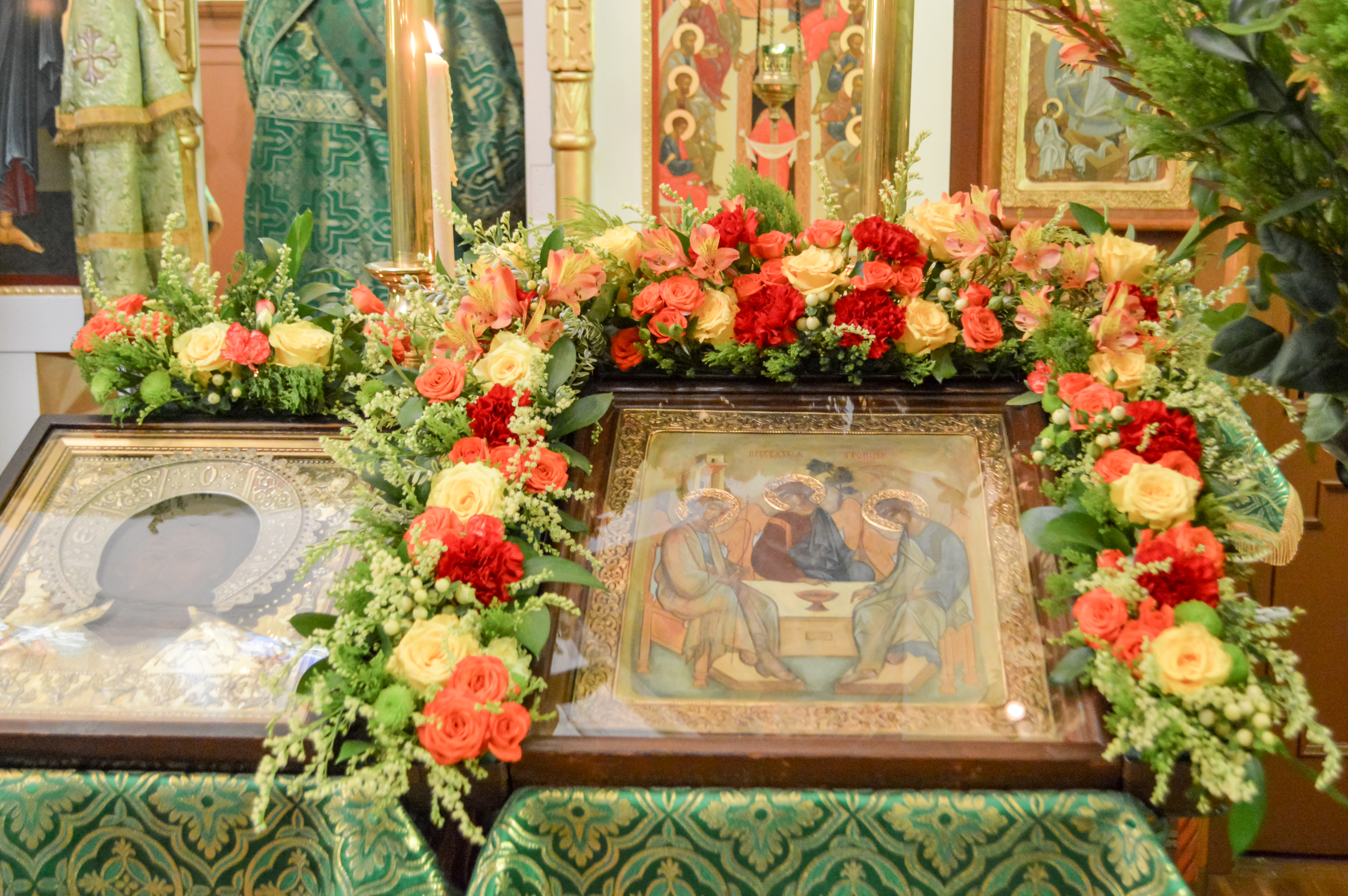 Pentecost Liturgy-1183