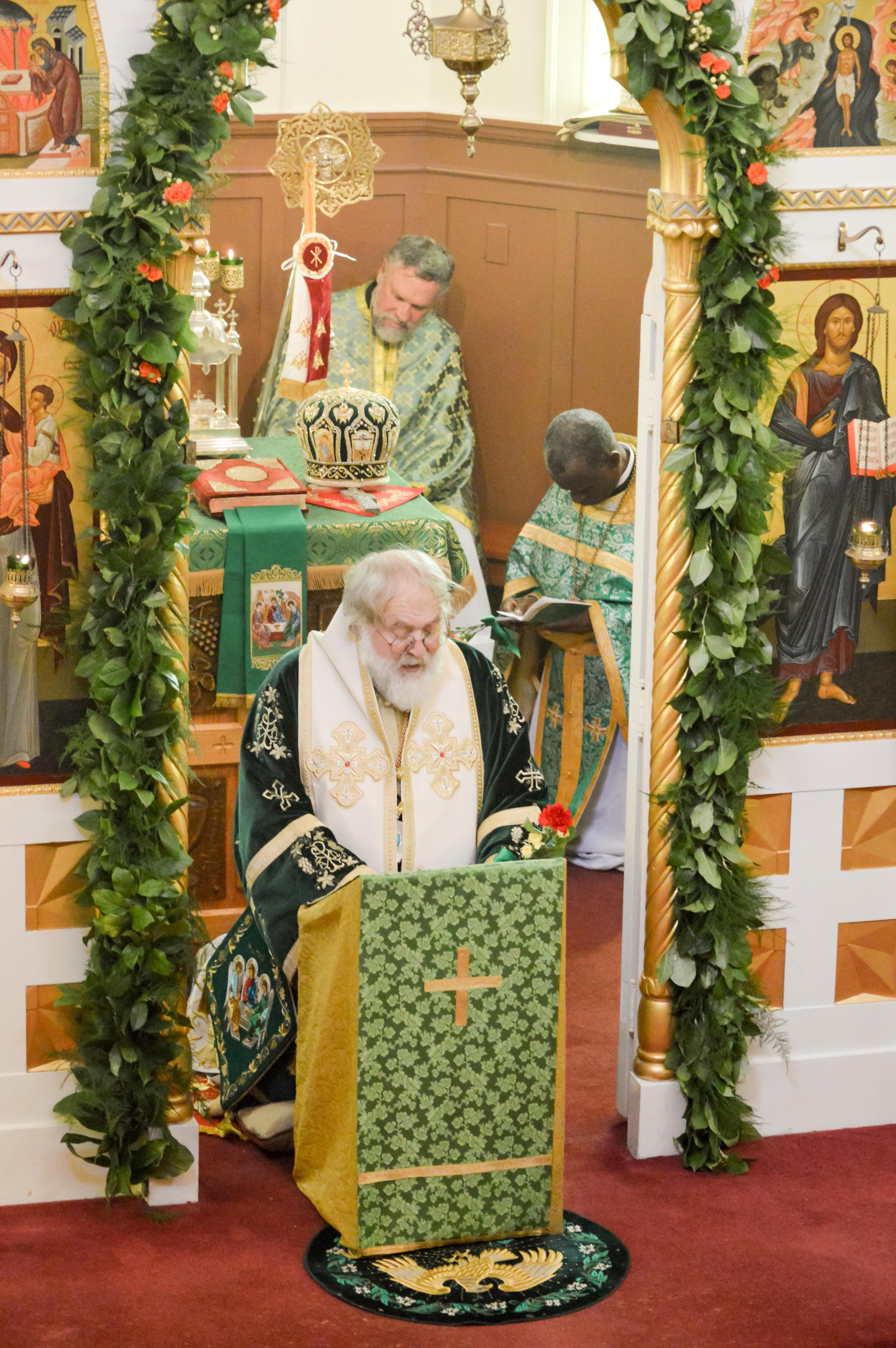 Pentecost Liturgy-1194