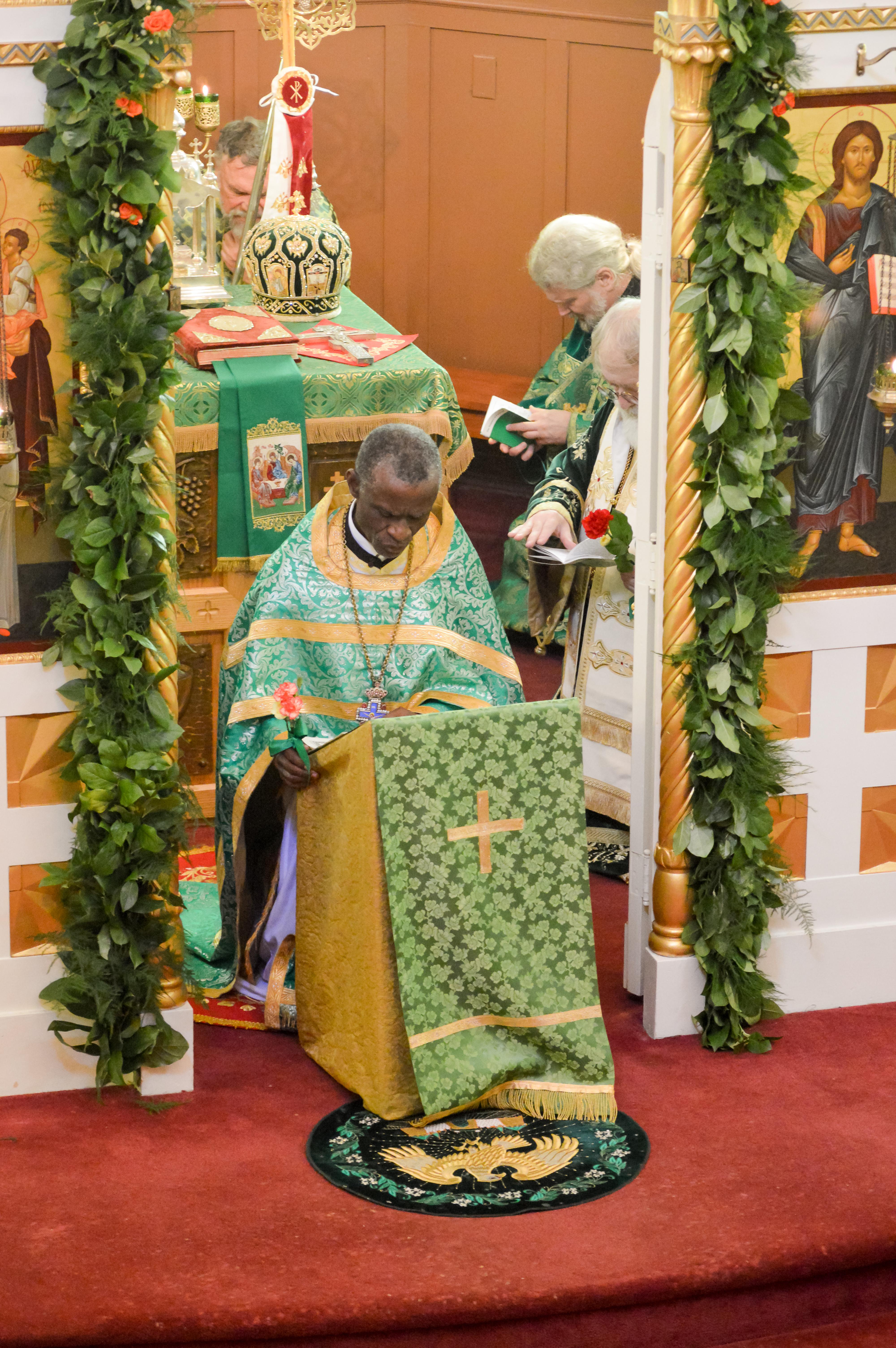 Pentecost Liturgy-1202