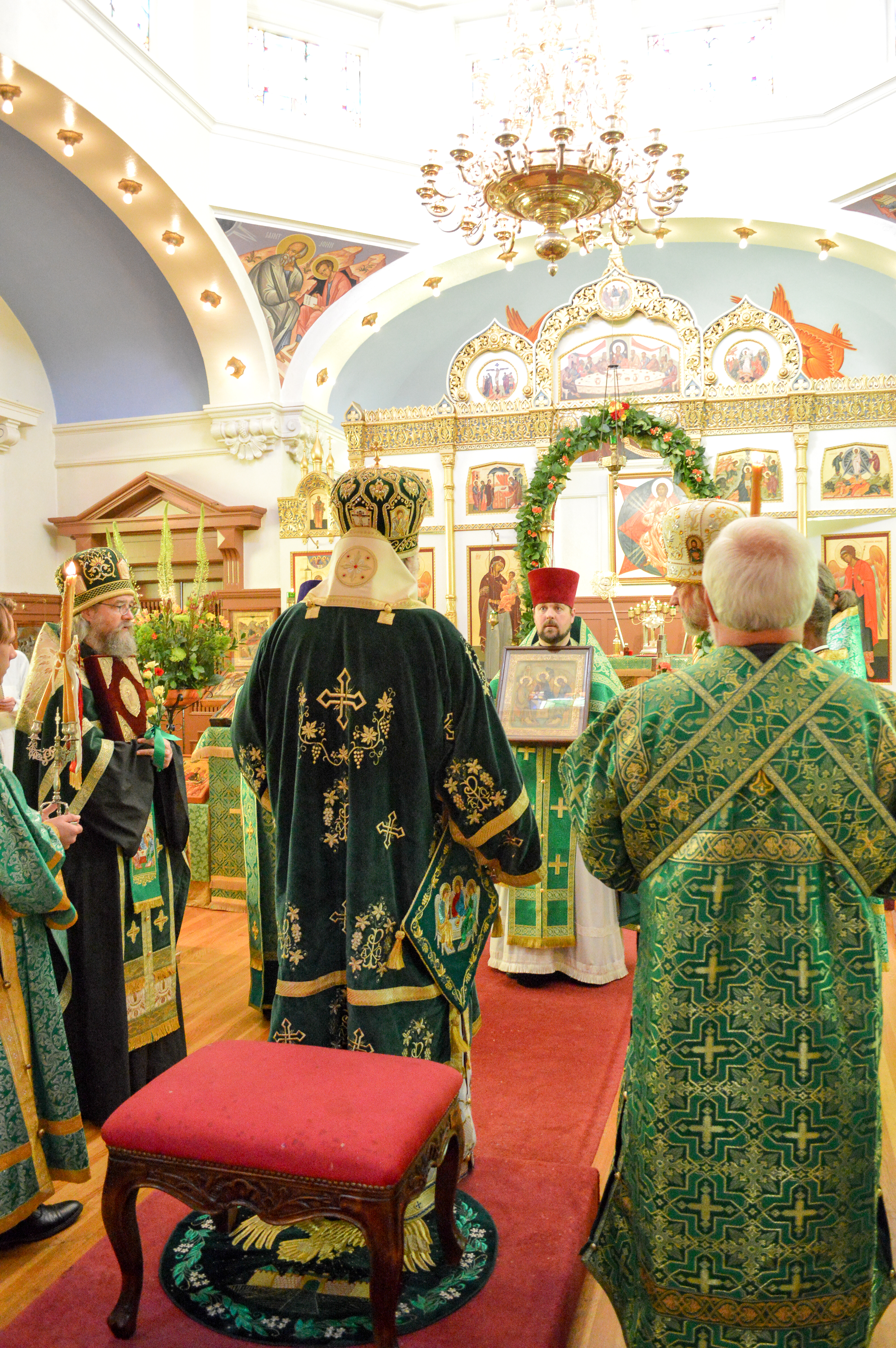 Pentecost Liturgy-1219