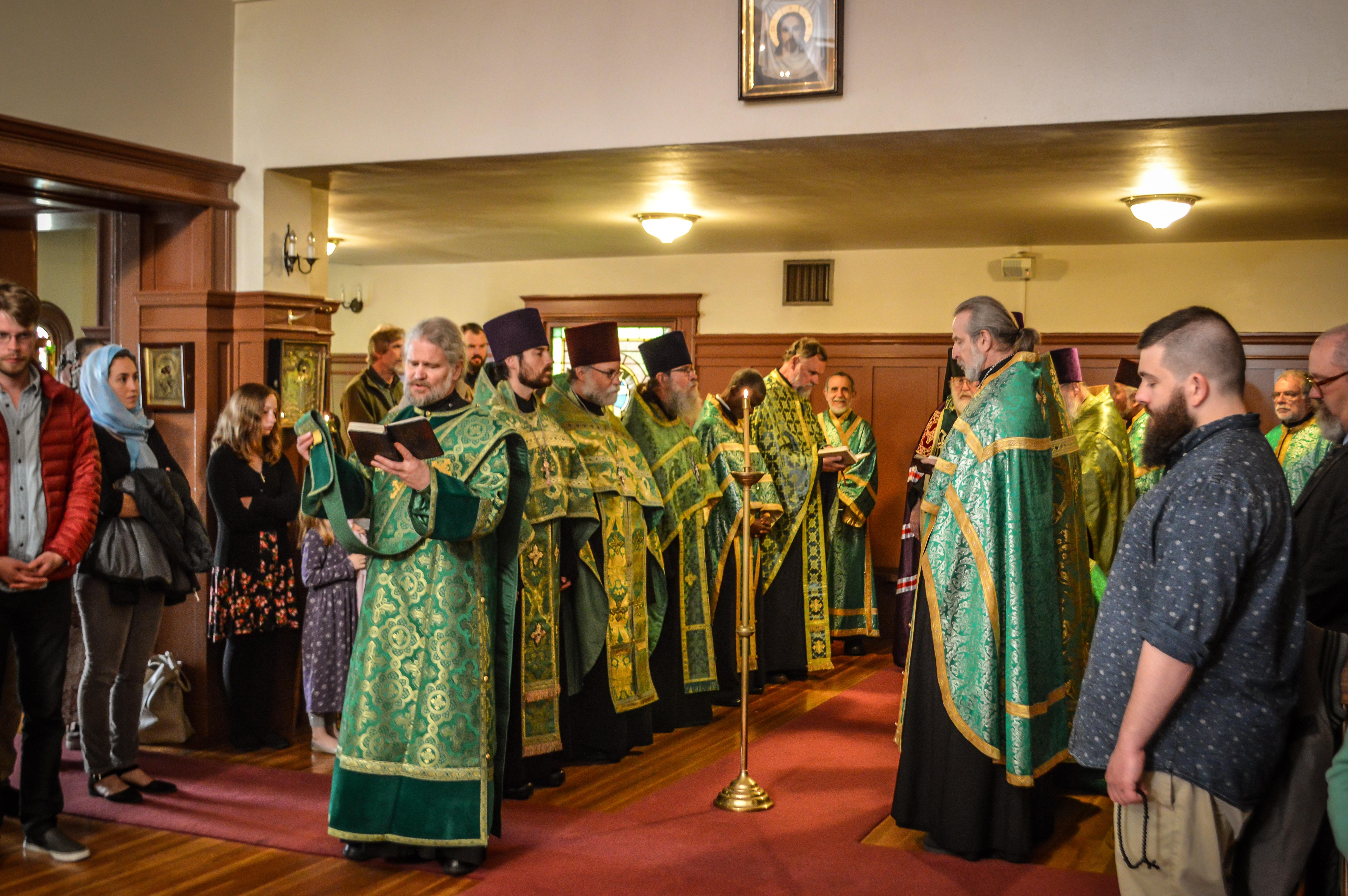 Pentecost Vigil-1030