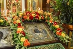 Pentecost Liturgy-1104