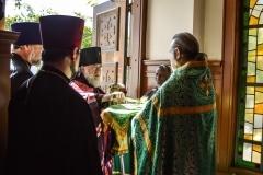 Pentecost Liturgy-1112