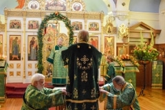 Pentecost Liturgy-1120