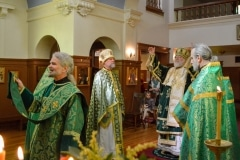 Pentecost Liturgy-1127