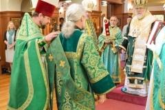 Pentecost Liturgy-1134