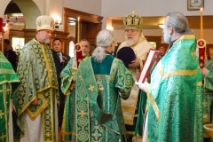 Pentecost Liturgy-1138
