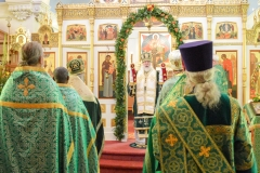 Pentecost Liturgy-1180