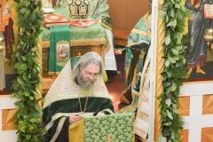 Pentecost Liturgy-1195