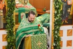 Pentecost Liturgy-1204