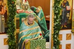 Pentecost Liturgy-1208