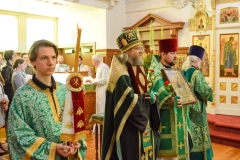Pentecost Liturgy-1215