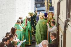 Pentecost Liturgy-1245
