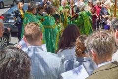 Pentecost Liturgy-1262
