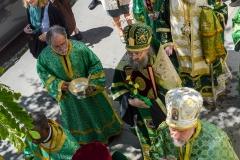 Pentecost Liturgy-1275