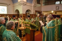 Pentecost Vigil-1047