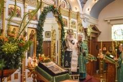 Pentecost Vigil-1059