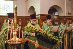 Pentecost Vigil-1065