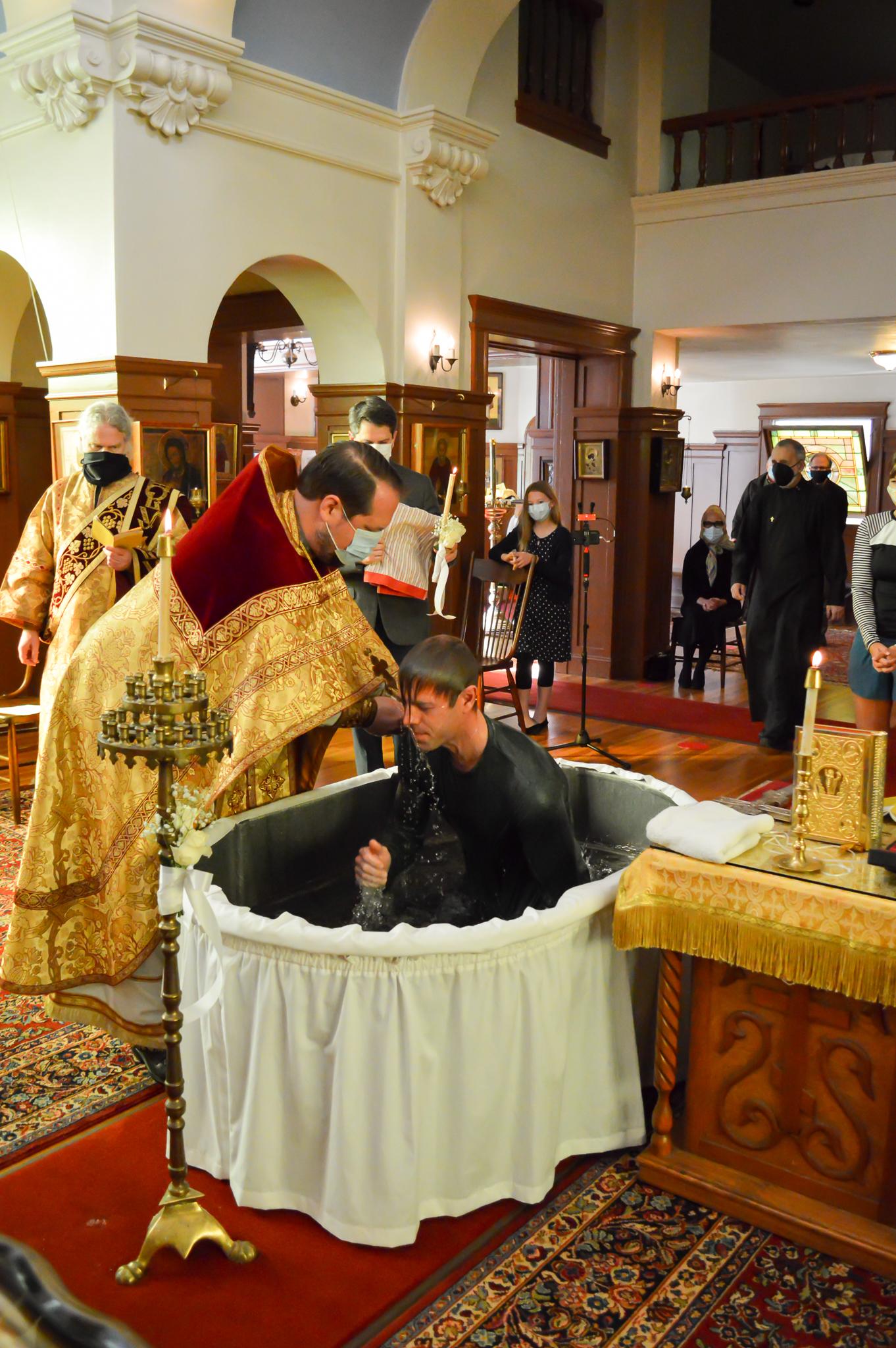 John-and-Alexandra-Baptism-Feb28-26