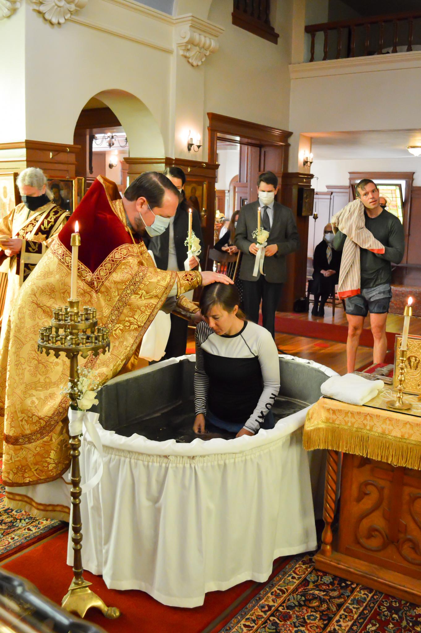 John-and-Alexandra-Baptism-Feb28-28