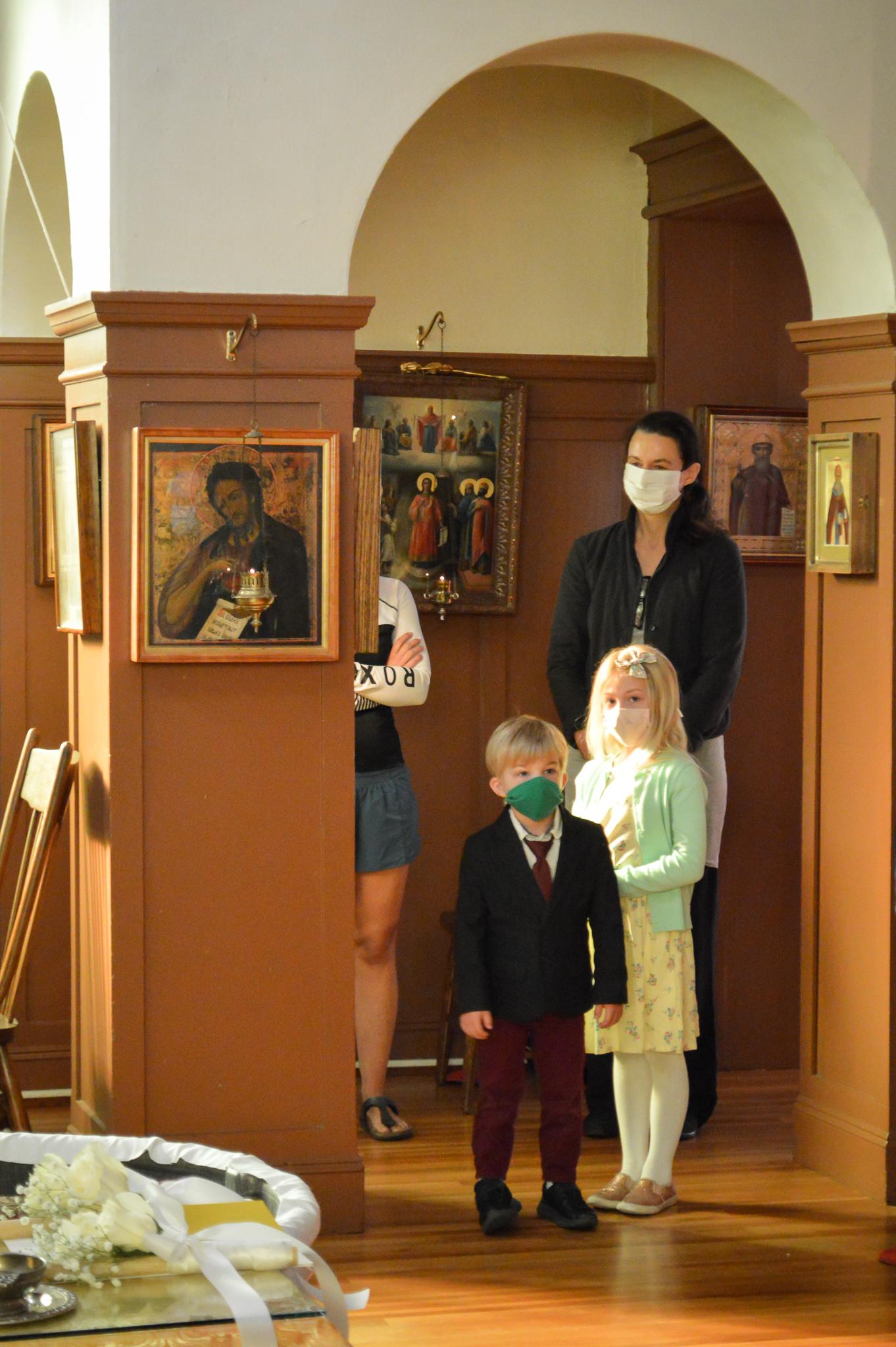 John-and-Alexandra-Baptism-Feb28-4