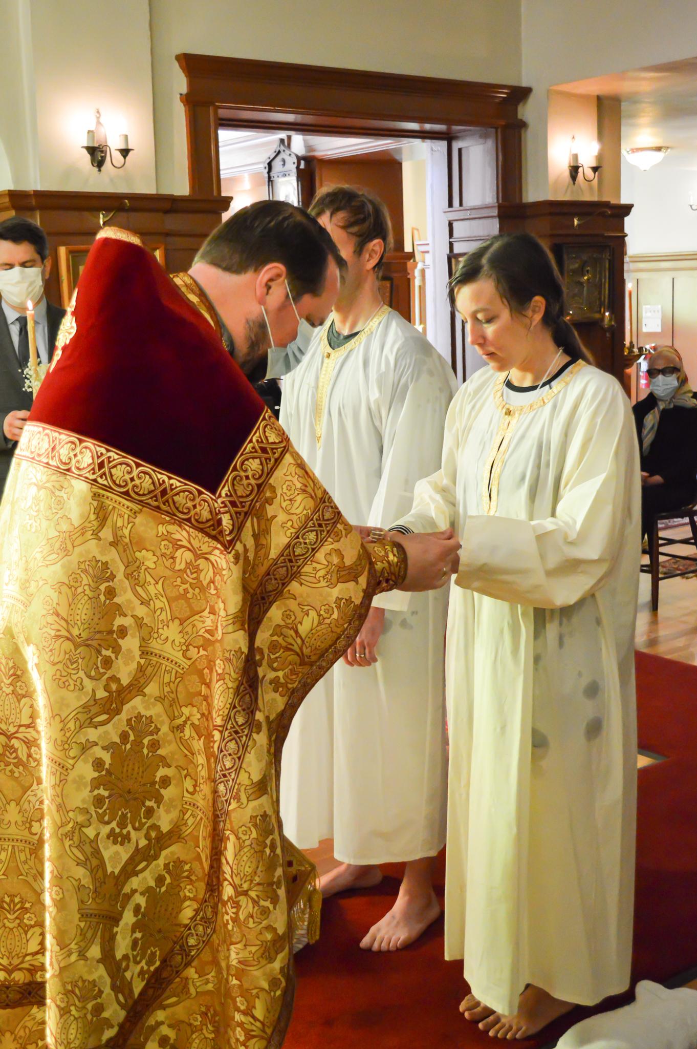 John-and-Alexandra-Baptism-Feb28-45