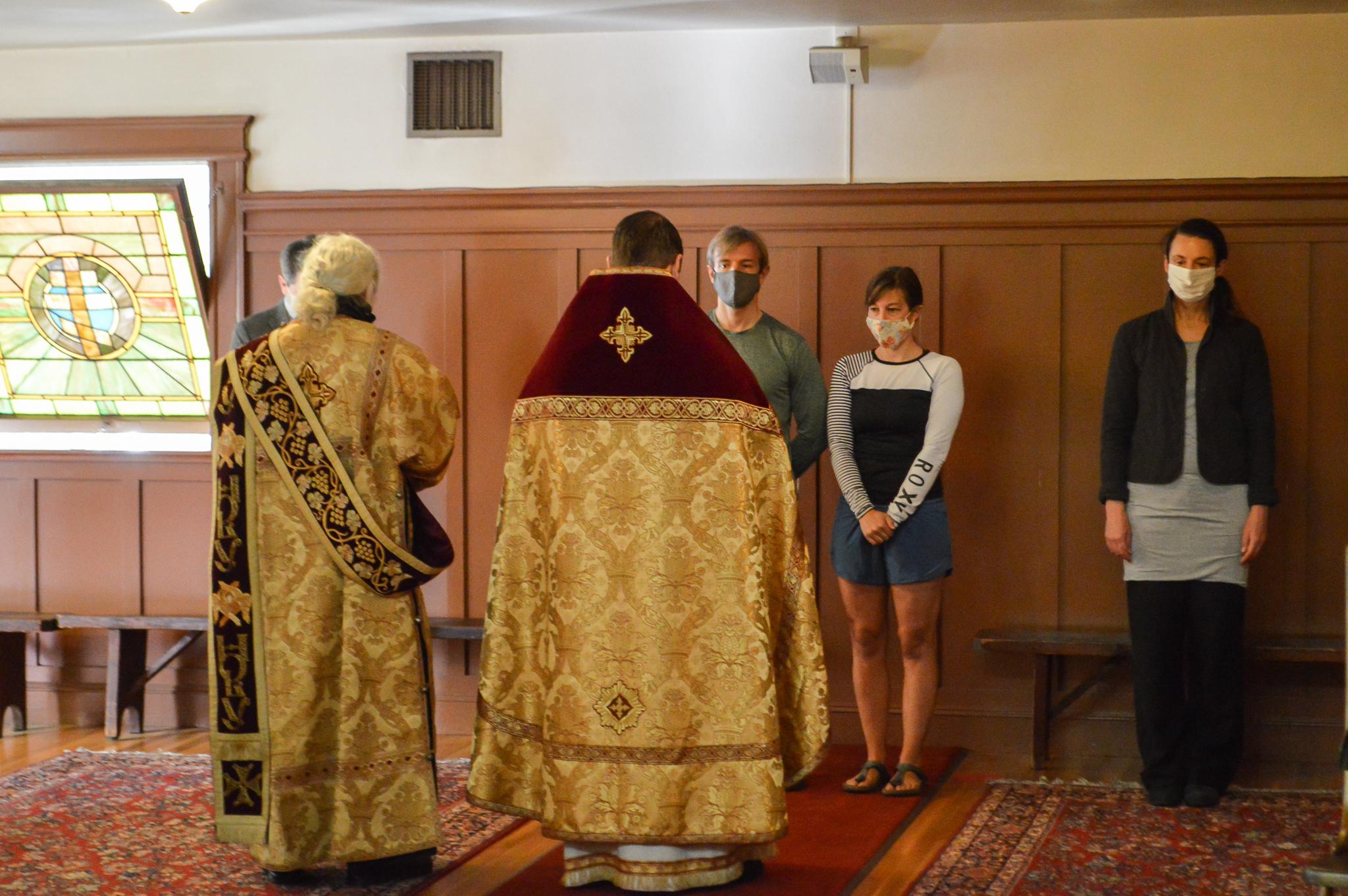 John-and-Alexandra-Baptism-Feb28-5
