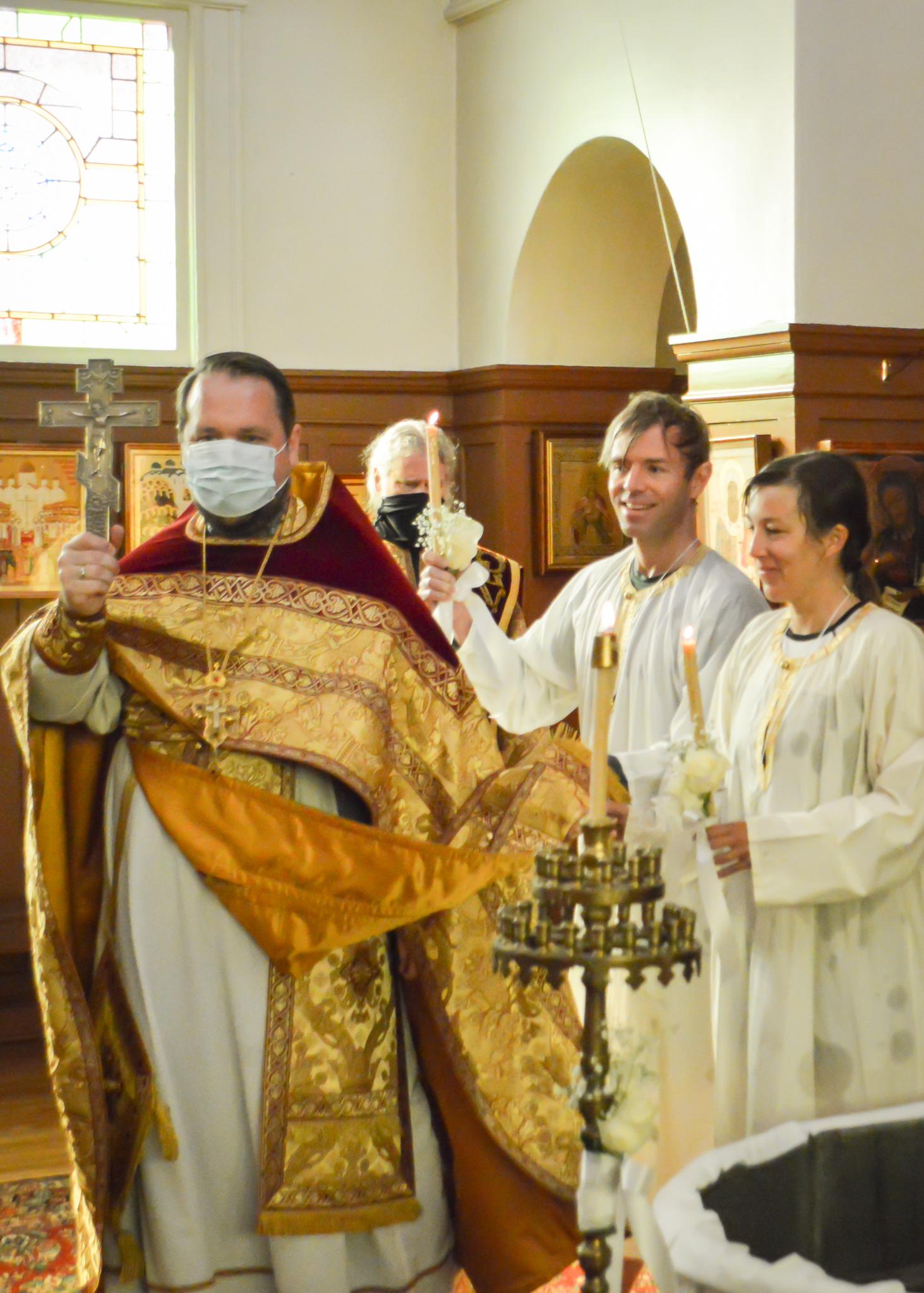 John-and-Alexandra-Baptism-Feb28-50