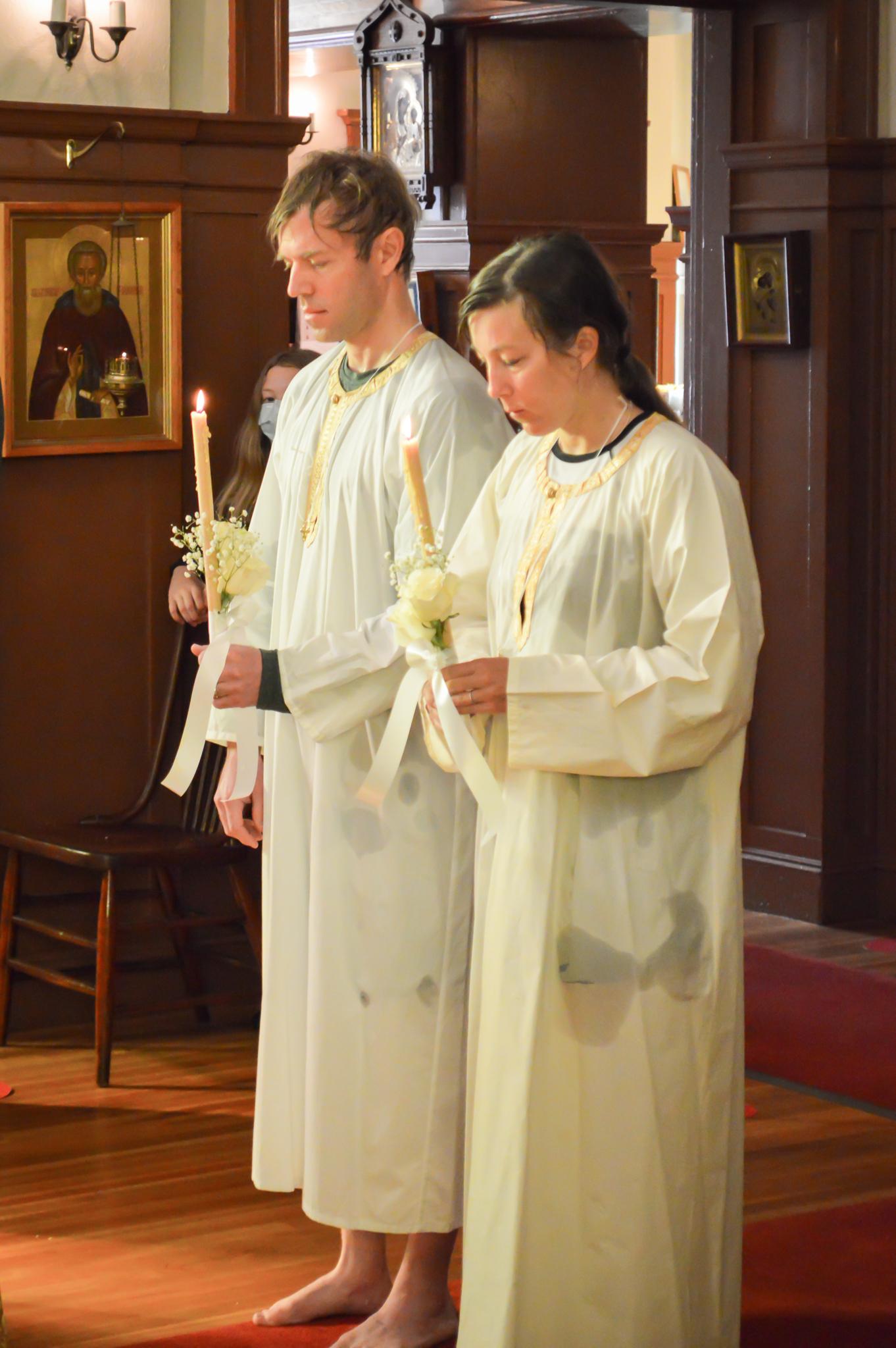 John-and-Alexandra-Baptism-Feb28-57