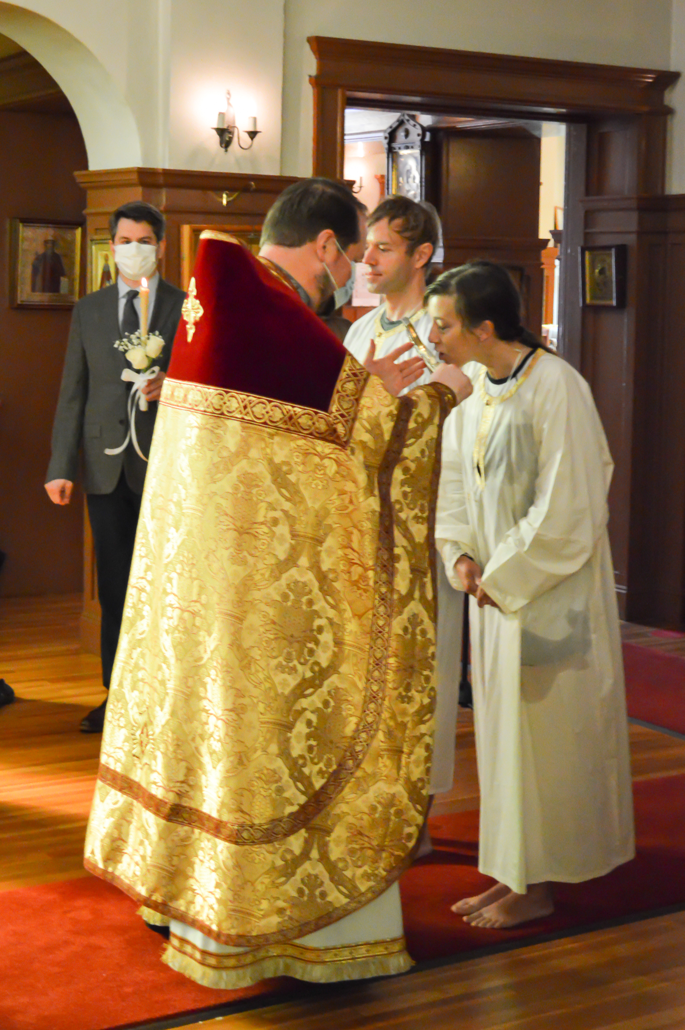 John-and-Alexandra-Baptism-Feb28-66