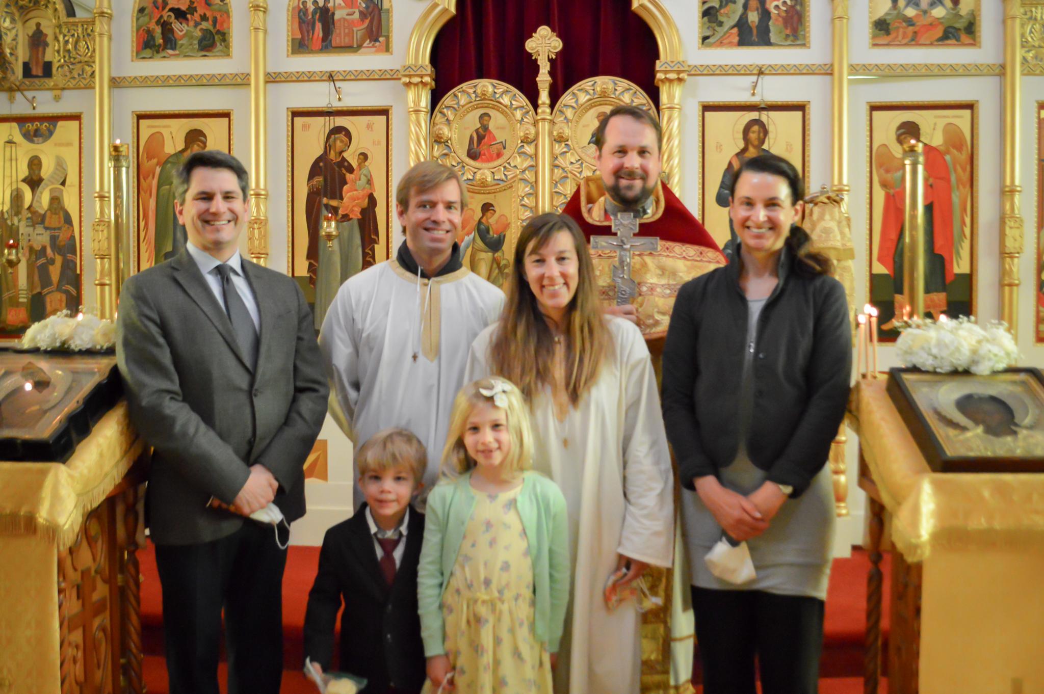 John-and-Alexandra-Baptism-Feb28-74