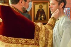 John-and-Alexandra-Baptism-Feb28-38