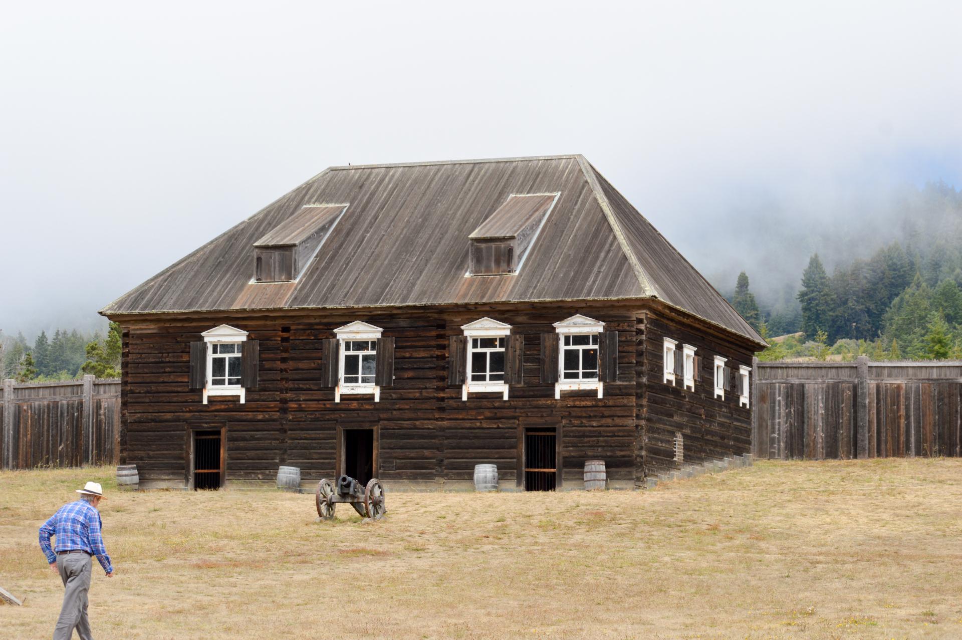 Fort-Ross-2021-1959