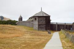 Fort-Ross-2021-1802