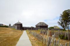 Fort-Ross-2021-1803