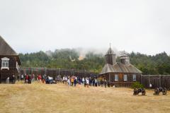 Fort-Ross-2021-1865