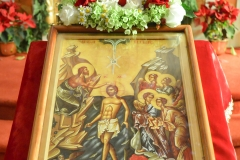 Theophany-Eve-Blessing-of-Water-2020-icon-2582